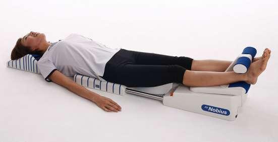 Акция `Здоровая спина в Пензе Фото 2