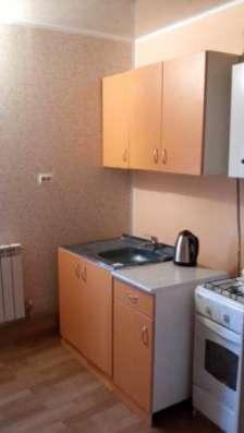 Обменяю дом в Воронеже на недвижимость в Крыму