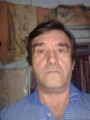 Павел, 56 лет, хочет пообщаться