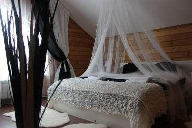 Мини-отель рядом с Крокус Экспо, м. Мякинино