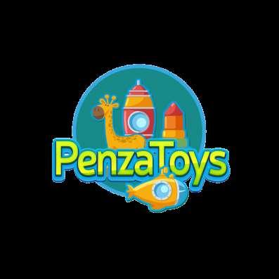 Продается: интернет магазин детских товаров