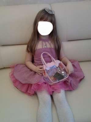 Платья детские в Нижнем Новгороде Фото 1
