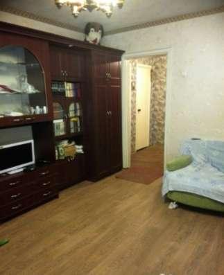 Однокомнатная квартира Нехинская, дом, 32 к 1 в Великом Новгороде Фото 1