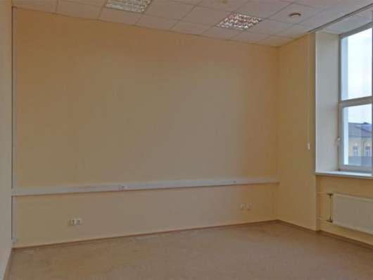 Сдам Офис 12. 9 м2 в Санкт-Петербурге Фото 1