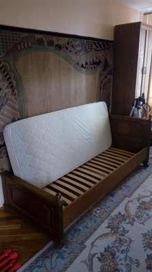 Кровать и диван в Москве Фото 4
