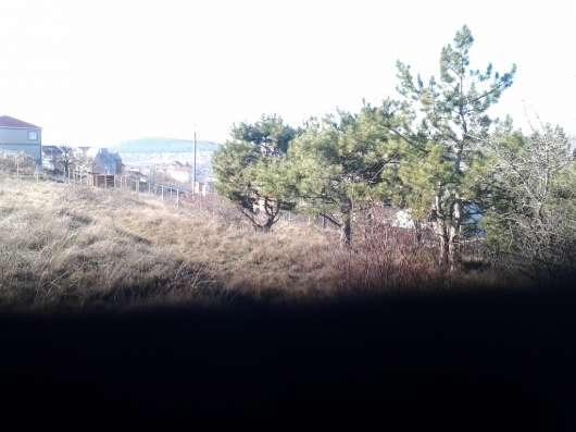 Продам земельный участок в г. Симферополь Фото 2