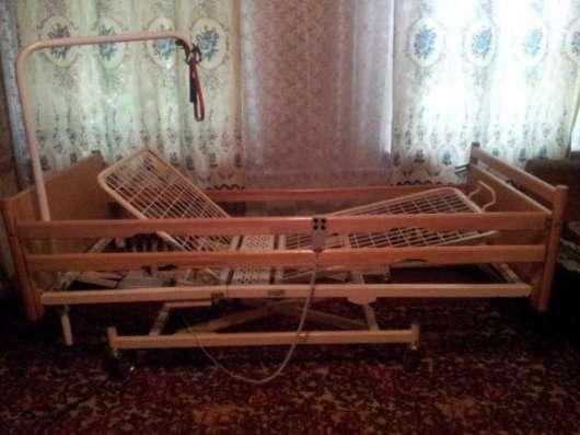 Прокат инвалидна коляска,медицинска кроват,перевозка больных
