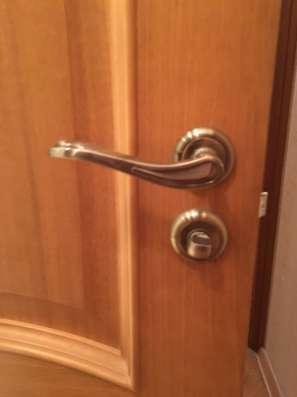 Продаю двери!!!! в Москве Фото 2