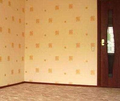 Ремонт квартир (при комплексном ремонте - скидка) в Энгельсе Фото 4