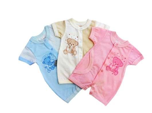 Одежда для новорожденных Amelli г Воронеж Фото 2