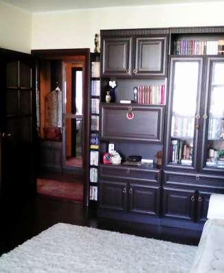 Продам квартиру в Москве Фото 6