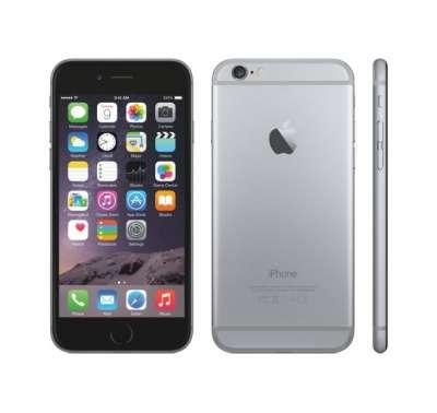 сотовый телефон Копия iPhone 6 Plus