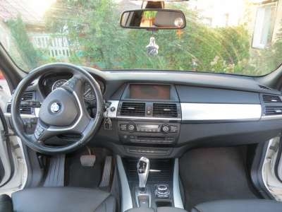 автомобиль BMW Х5, цена 29 руб.,в Калининграде Фото 5