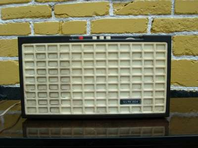 Продается радио Маяк 240, 1950 г