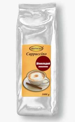 Кофе зерновой & ингредиенты