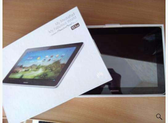 Планшет Huawei MediaPad 10 Link 8Gb