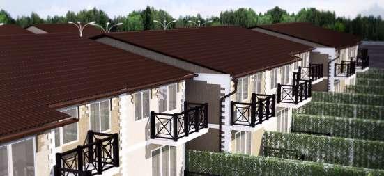 Продам дом, в районе с развитой инфраструктурой