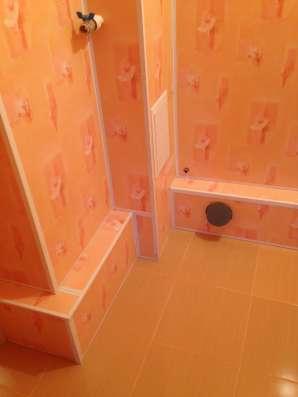 Плитка, мозаика, ремонт и отделка квартир в г. Саратове
