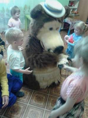 Детский сад в Екатеринбурге Фото 4