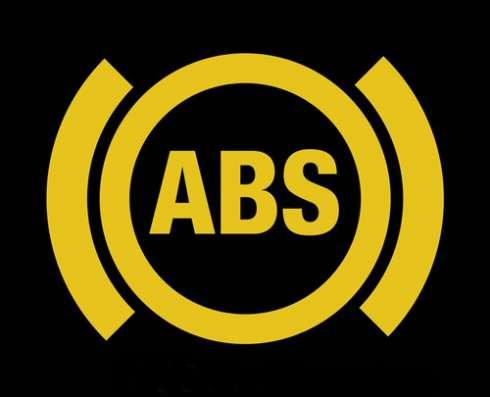 Ремонт электронных блоков EBS/ABS п/прицепа