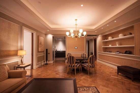 Элитные Апартаменты в Москва сити Фото 3