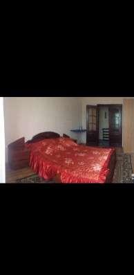 2-х квартира с ремонтом и мебелью в Геленджике Фото 4