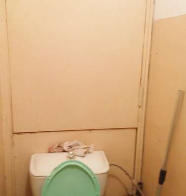 Срочно продаю 2-х комнатную квартиру
