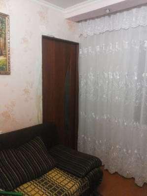 Продам 1-комн. квартиру в Казани Фото 4