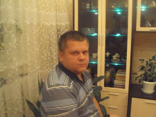 Руслан, 38 лет, хочет найти новых друзей