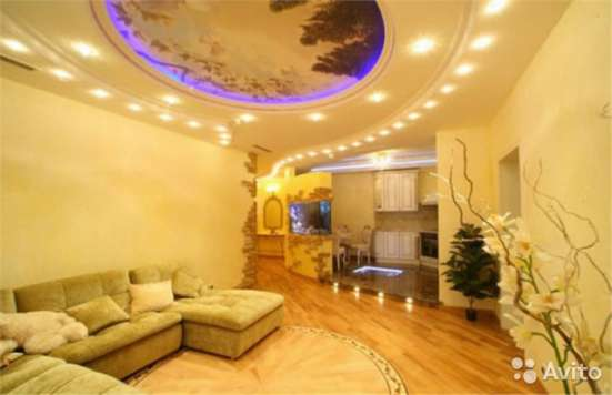 Ремонт квартир под ключ по договору с гарантией в Минске
