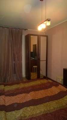Продам 3-комнатную квартиру в Челябинске по ул. Энгельса