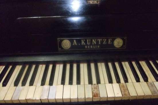 Продаю пианино в г. Ереван Фото 2