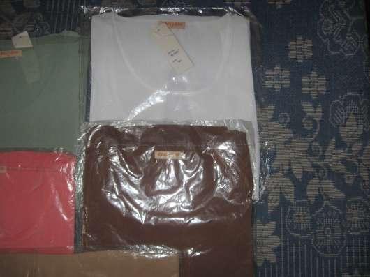 Блузки новые. размеры от М, L до XXXL в г. Николаев Фото 2