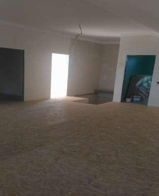 Продам 2-х этажный коттедж