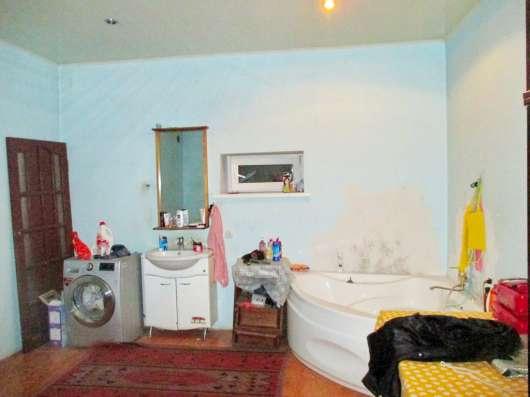 Продам коттедж, г. Минск, ул. Охотская, площадью 290 кв. м