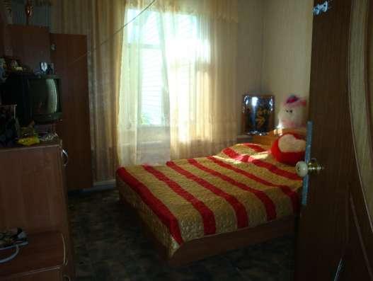 Дом в Лоо, новый в Сочи Фото 3