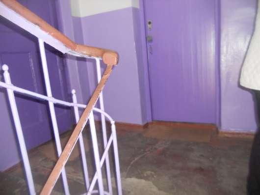 Продаю комнату в коммунальной квартире в г. Николаев Фото 2