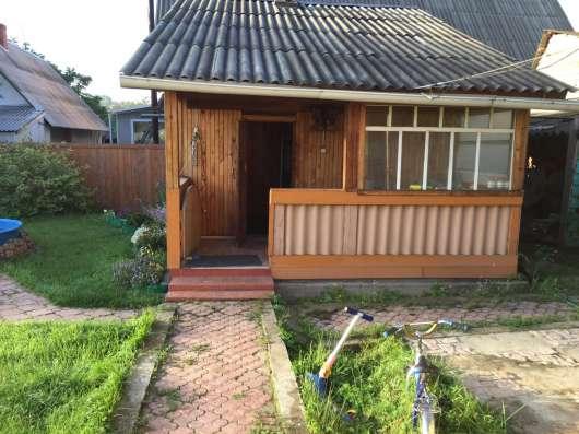 Продам дом Ермолаево пригород Красноярска в Новосибирске Фото 5