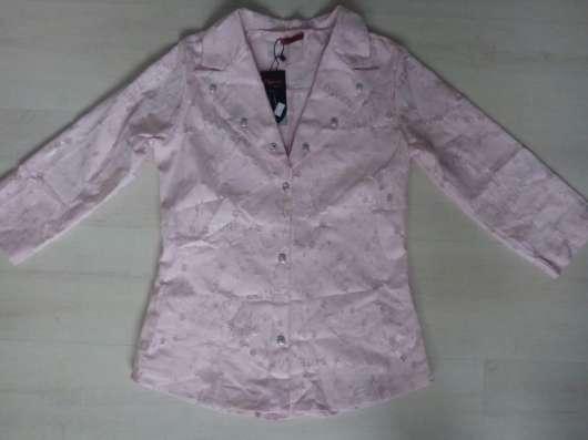 Новая рубашка в Ангарске Фото 1