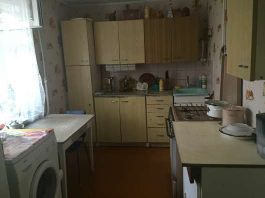 Продается дом на Северной в г. Севастополь Фото 4