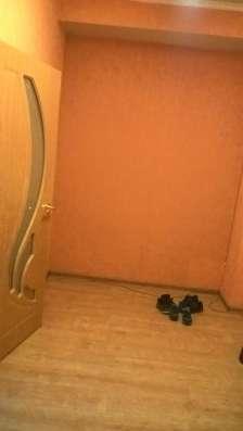 Сдам 1 квартиру в Подольске Фото 5