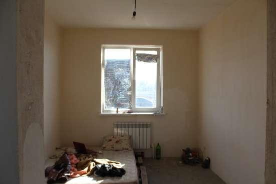 Дом в Николаевке 75 м2, в/у, 5 соток в Таганроге Фото 1