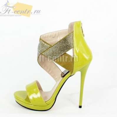 Отличная недорогая обувь женщинам