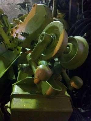 Тельфера от 0.5т до 5.0т имеются к ним запчасти, ремонтирую