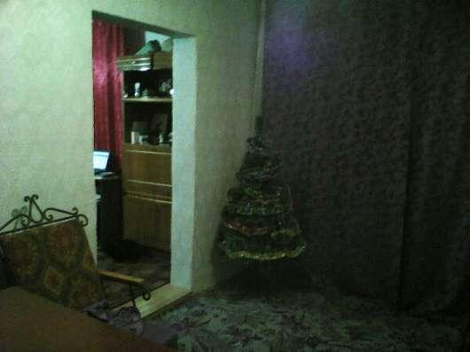 Дом в Благовещенке