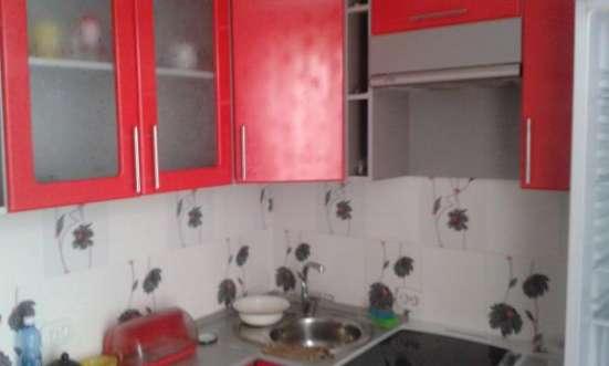 Меняю 3-х комн квартиру в Рубцовске на 2-х комн в Барнауле Фото 5