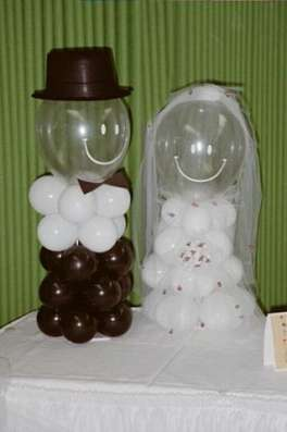 Свадьба в Смоленске Фото 4
