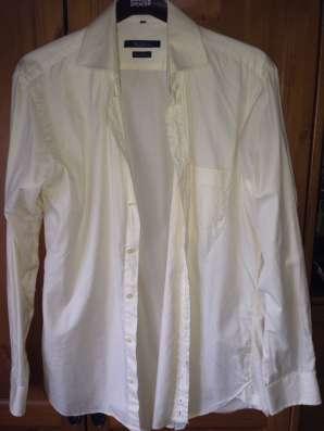 Рубашка McNeal в Челябинске Фото 1
