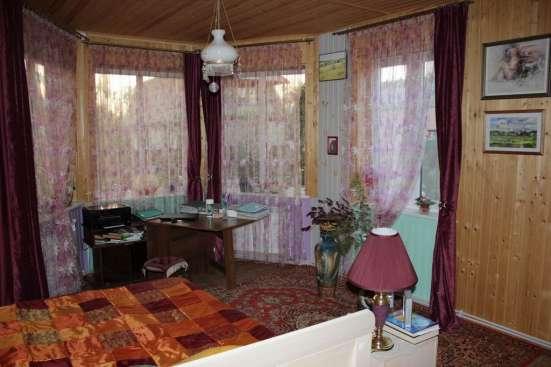 Дом мечты по доступной цене! в Москве Фото 2