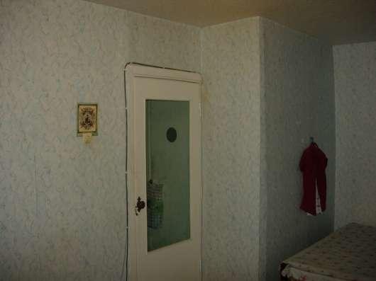 Однокомнатная квартира 26 м-н в Волжский Фото 1